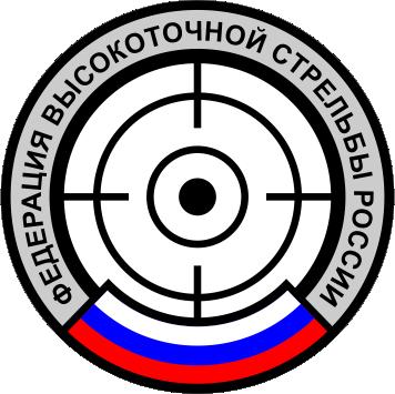 logo_fvsr